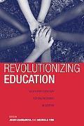 Revoltionizing Education