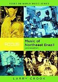 Music of Northeast Brazil