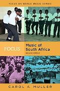 South African Music: A Century of Traditions in Transformation, 2nd Edition: A Century of Tr...