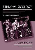 Ethnomusicology A Contemporary Reader