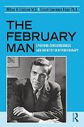 February Man: Evolving Consciousness and Identity in Hypnotherapy