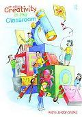 Creativity in the Classro