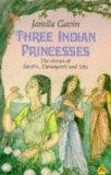 Three Indian Princesses