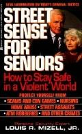 Street Sense for Seniors
