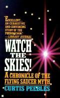 Watch the Skies!