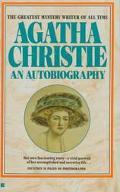 Autobiography - Agatha Christie - Mass Market Paperback