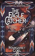 Eagle Catcher