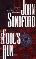 Fool's Run