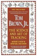 Science and Art of Tracking