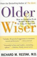 Older+wiser