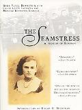 Seamstress A Memoir of Survival