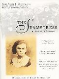 Seamstress A Memoir of Survival