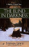 Blind in Darkness