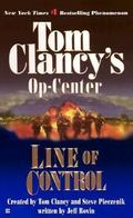 Tom Clancy's Op-Center Line of Control