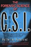 Forensic Science of C.S.I