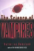 Science of Vampires