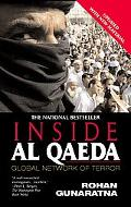 Inside Al Qaeda Global Network of Terror