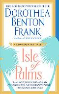 Isle of Palms A Lowcountry Tale