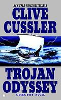 Trojan Odyssey