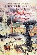 Christmas Angel A Cape Light Novel