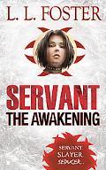 Servant the Awakening