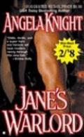 Jane's Warlord (Walmart Edition)
