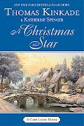 A Christmas Star: A Cape Light Novel