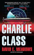 Charlie Class