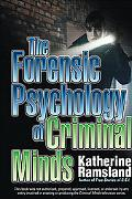 The Forensic Psychology of Criminal Minds (Berkley Us)