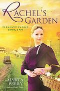 Rachel's Garden (Pleasant Valley)