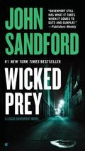 Wicked Prey (Lucas Davenport Mysteries)