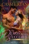 Demon and the Succubus
