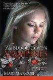 The Blood Coven Vampires, Volume 1