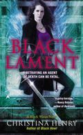 Black Lament