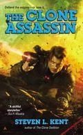 Clone Assassin