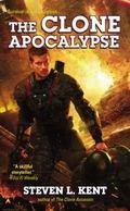 Clone Apocalypse
