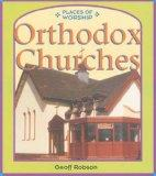 Orthodox Churches (Places of Worship)