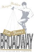 Bob Fosse's Broadway
