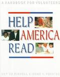 Help America Read A Handbook for Volunteers