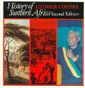 History of Southern Africa