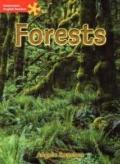 Forests: Elementary Level (Heinemann English Readers)