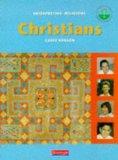 Christians Pb (Interpreting Religions)
