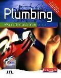Plumbing Nvq & Tech Cert Lev 2 Studen Bk