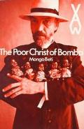 The Poor Christ of Bomba