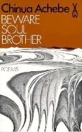 Beware Soul Brother