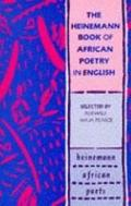 Heinemann Bk.african Poetry in English