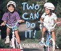 Two Can Do It!