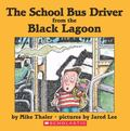 School Bus Driver from the Black Lagoon