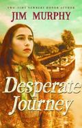 Desperate Journey