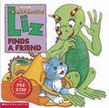 Liz Finds a Friend